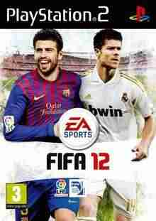Descargar FIFA 12 [MULTI5][ABSTRAKT] por Torrent